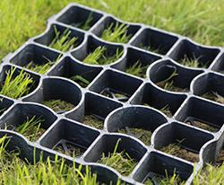 Græsarmering ECO blokke